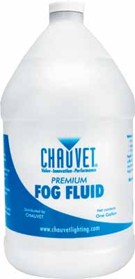 Picture of Fog Juice 1 Gallon