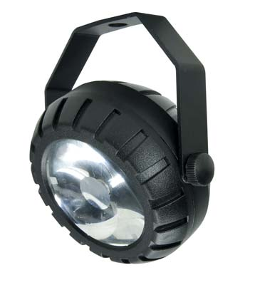 Picture of LED Pin Spot