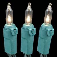 Picture for category Clear Mini Lights