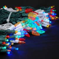 Picture for category Multi-Colored-Christmas-Lights
