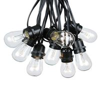 Picture for category S14 Commercial Grade String Light Sets