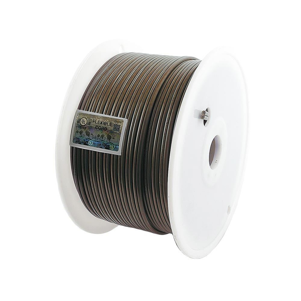 Picture of SPT-1 Brown Wire 250'