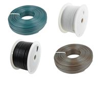 Picture for category Bulk SPT-1 and SPT-2 Zip Chord Wire