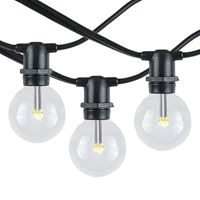 Picture for category Heavy Duty Outdoor String Light Sets