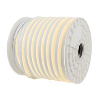 Picture for category LED Neon Flex Spools