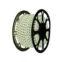 Picture for category LED Strip Light Spools