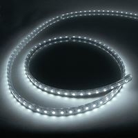 Picture for category LED Strip Light Custom Kits