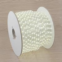 Picture for category LED Rope Light Spools